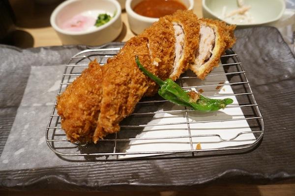 오사카 KYK